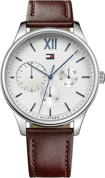 Мужские часы Tommy Hilfiger 1791418