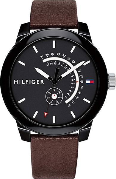 Мужские часы Tommy Hilfiger 1791478