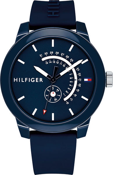 Мужские часы Tommy Hilfiger 1791482