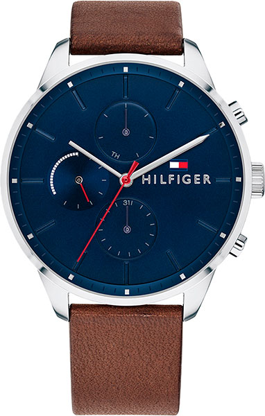 Мужские часы Tommy Hilfiger 1791487