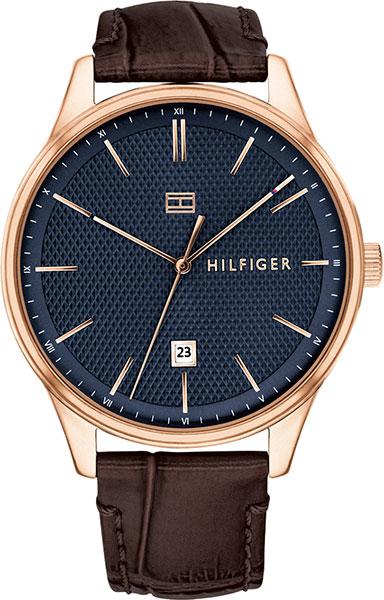 Мужские часы Tommy Hilfiger 1791493