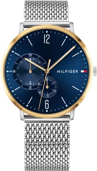 Мужские часы Tommy Hilfiger 1791505