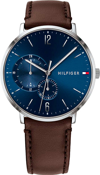 Мужские часы Tommy Hilfiger 1791508