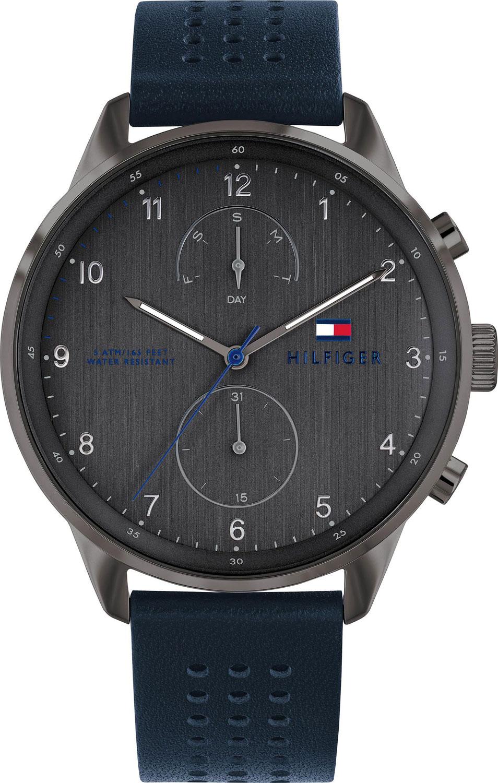 Мужские часы Tommy Hilfiger 1791578