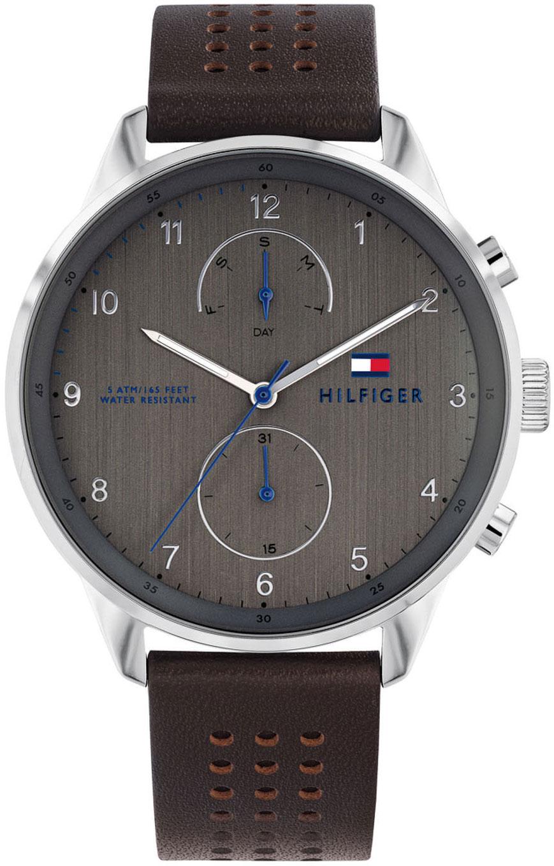 Мужские часы Tommy Hilfiger 1791579
