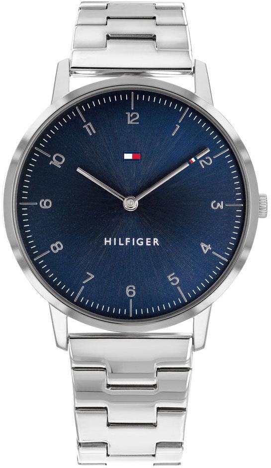Мужские часы Tommy Hilfiger 1791581 все цены