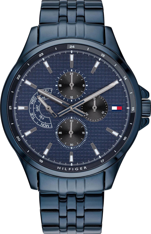 Мужские часы Tommy Hilfiger 1791618
