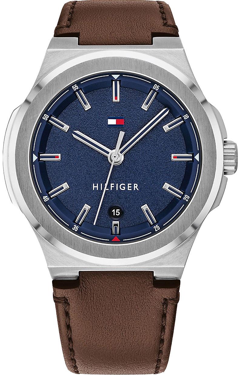 Мужские часы Tommy Hilfiger 1791645