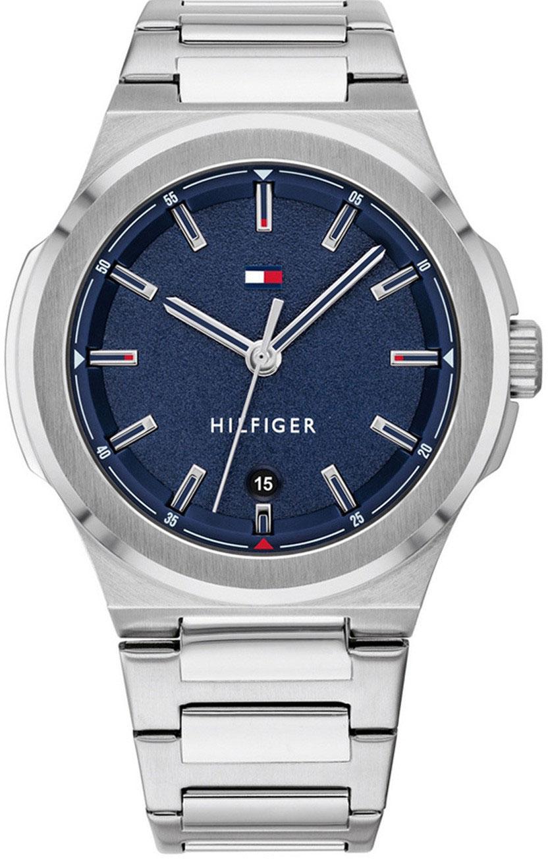 Мужские часы Tommy Hilfiger 1791648