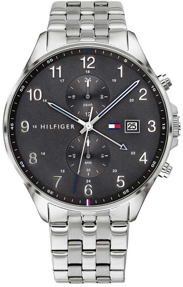 Мужские часы Tommy Hilfiger 1791707.