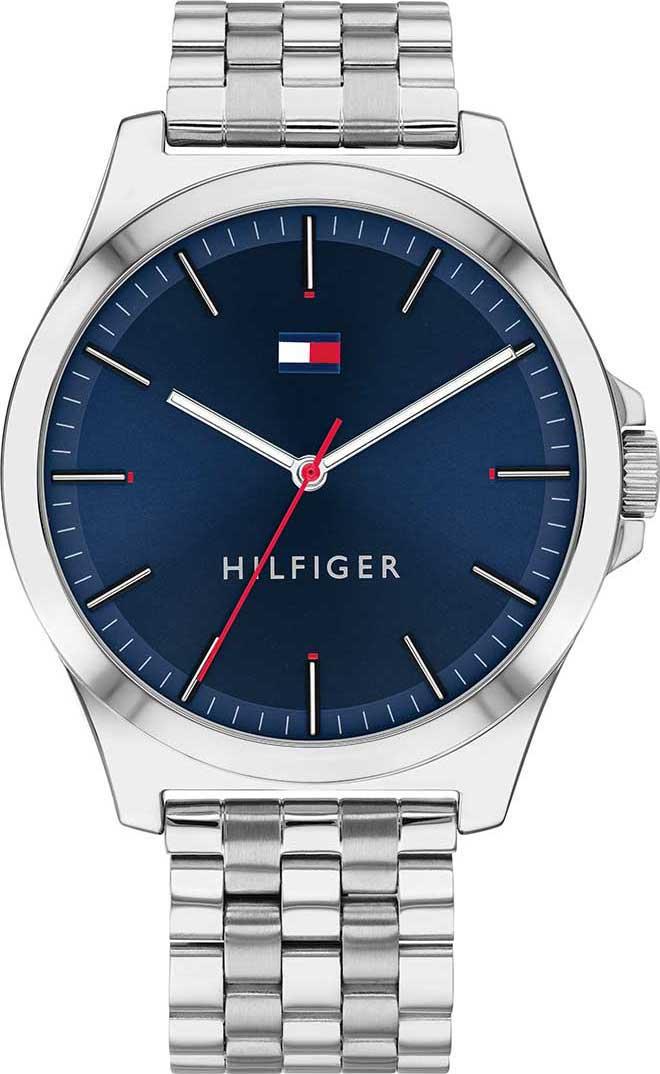 Мужские часы Tommy Hilfiger 1791713
