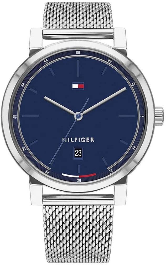 Мужские часы Tommy Hilfiger 1791732