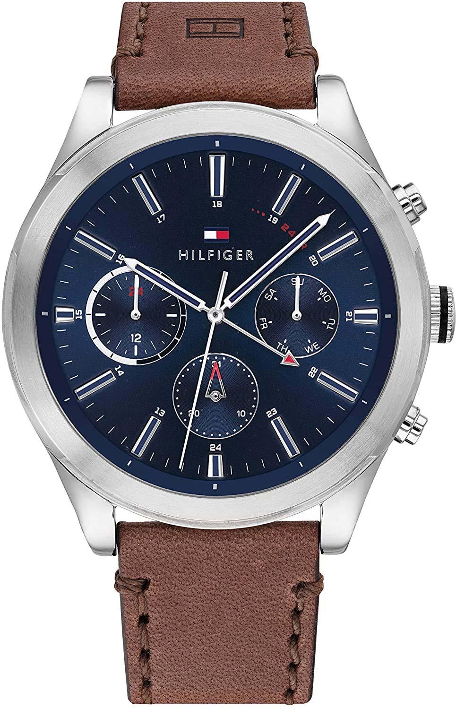 Мужские часы Tommy Hilfiger 1791741.