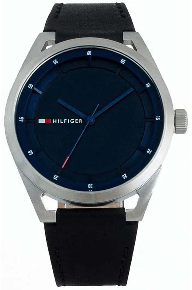 Мужские часы Tommy Hilfiger 1791769.