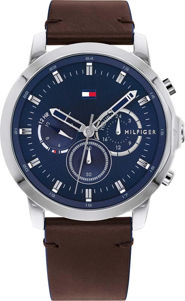 Мужские часы Tommy Hilfiger 1791797.