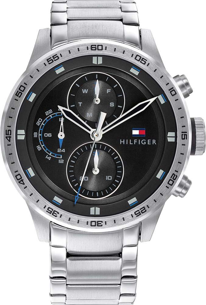 Мужские часы Tommy Hilfiger 1791805.