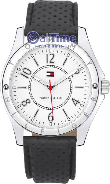 Женские наручные fashion часы Tommy Hilfiger TH-1780798.