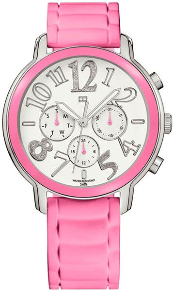 Женские часы Tommy Hilfiger TH-1780957