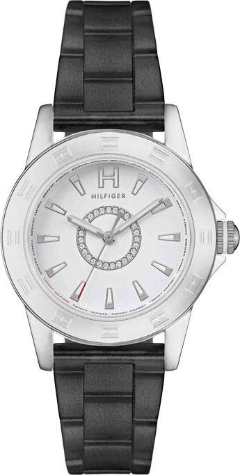 Женские часы Tommy Hilfiger TH-1781101 все цены