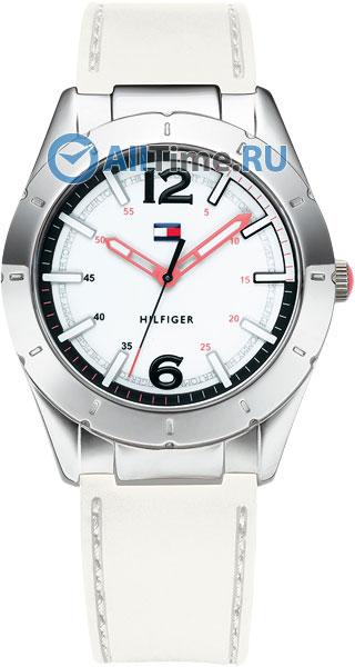 Женские часы Tommy Hilfiger TH-1781101-ucenka Женские часы Frederique Constant FC-281WHD3ER2B