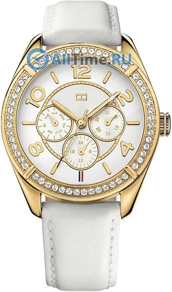 Женские часы Tommy Hilfiger TH-1781247