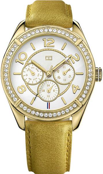Женские часы Tommy Hilfiger TH-1781250