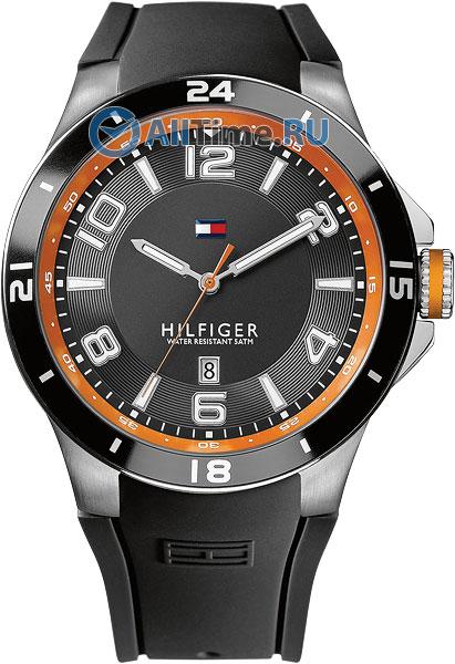 получении Часы Casio Edifice EF-527D-7A Гарантия