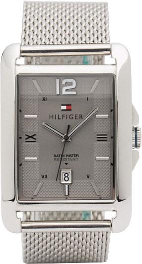 Мужские часы Tommy Hilfiger TH-1791202