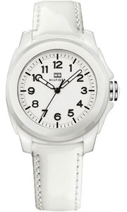 Tommy Hilfiger TH-1781182