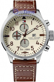 Tommy Hilfiger TH-1790684