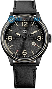 Tommy Hilfiger TH-1791103
