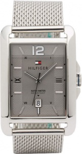 Tommy Hilfiger TH-1791202