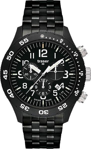 Мужские часы Traser TR_103349
