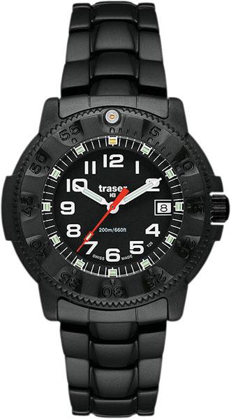 Мужские часы Traser P6507.A80.32B.01