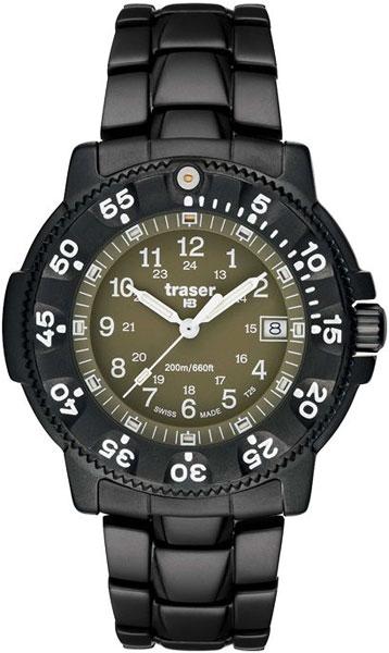 купить Мужские часы Traser P6507.A80.3R.17 онлайн