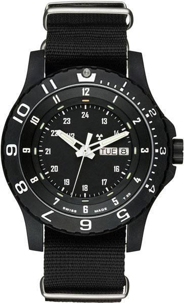 Мужские часы Traser TR_100072