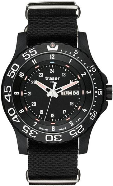 Мужские часы Traser TR_103617