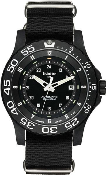 Мужские часы Traser TR_100267