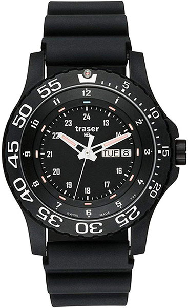 Мужские часы Traser TR_103618