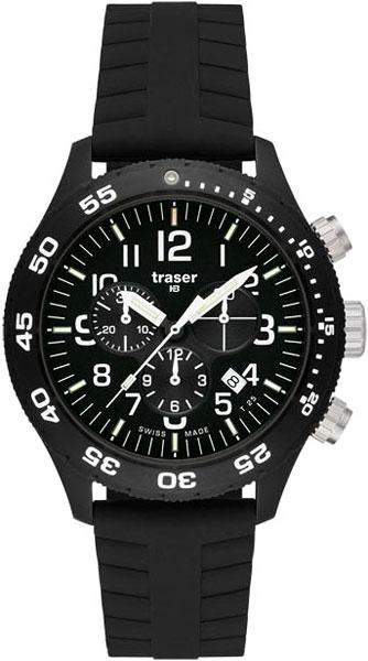 Мужские часы Traser TR_102370