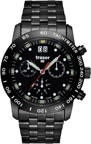 Мужские часы Traser TR_100254