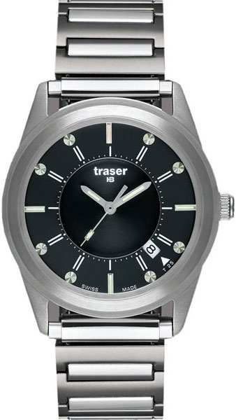 Traser T4302.24C.E3A.01_M-S