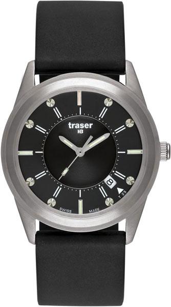 Мужские часы Traser TR_102905 Мужские часы Aerowatch 41937RO04