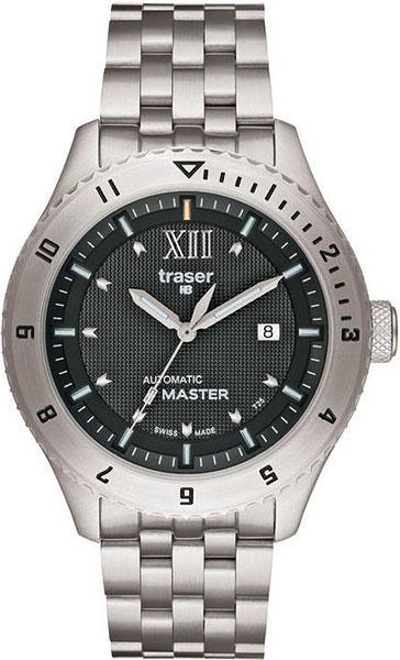 Мужские часы Traser TR_100222