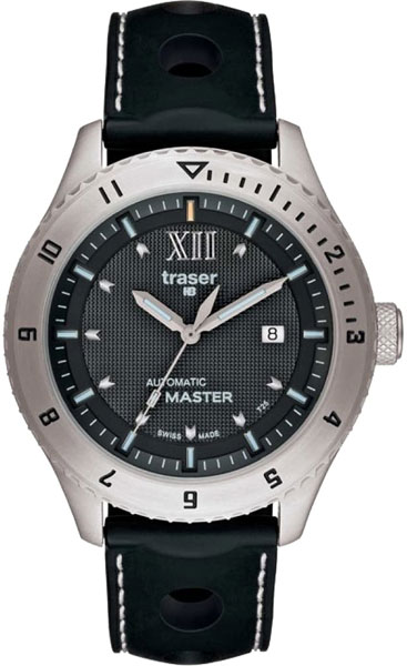 Мужские часы Traser TR_100262