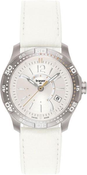 Женские часы Traser TR_100363 traser t7392 8ah g1a 01 traser