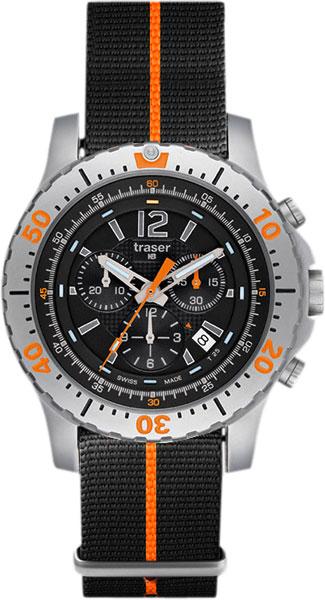 Мужские часы Traser TR_100216