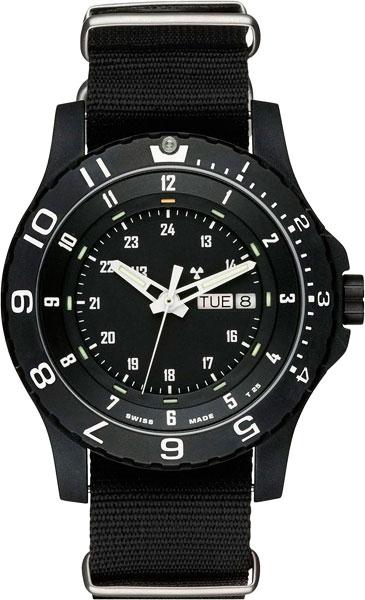 Фото «Швейцарские наручные часы Traser TR_100269»