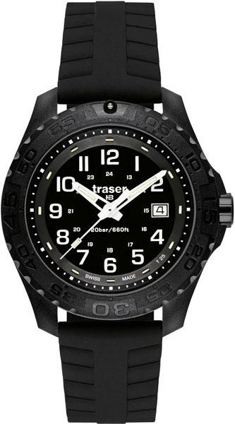 Мужские часы Traser TR_102905