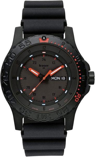Мужские часы Traser TR_104444